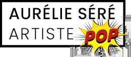 Aurélie Séré – Peinture et aérographie
